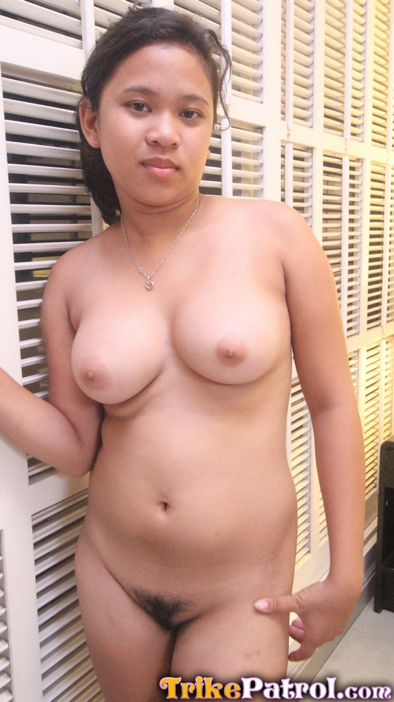 Situation big titted filipinas photos can